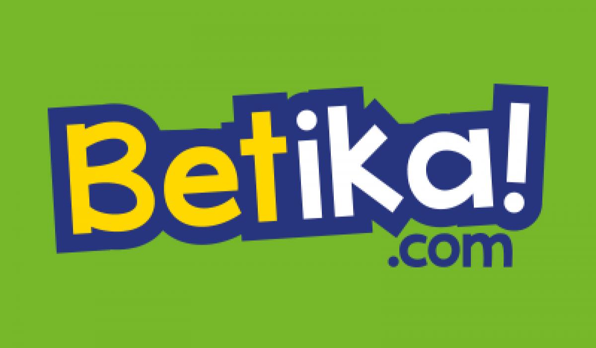 The KSh15 Betika Millionaire - Daily Active
