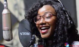 Bachela Lyrics - Queen Darleen Ft Lava Lava - New Song